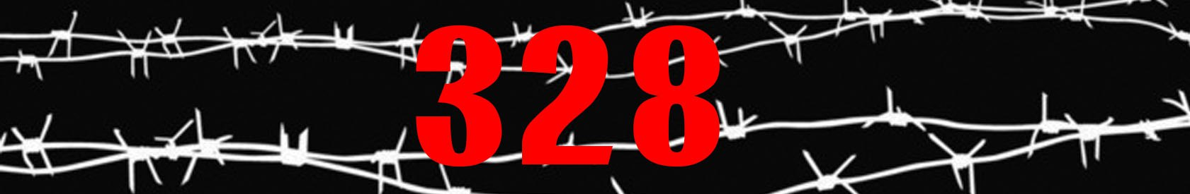 Kinderrechtsverletzungen an minderjährigen Inhaftierten in Belarus